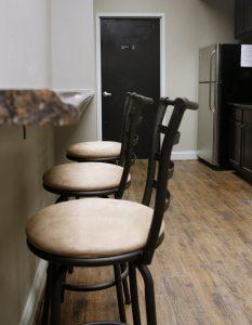 salon-accommodations