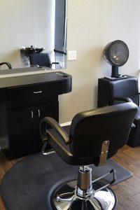 salon-chair